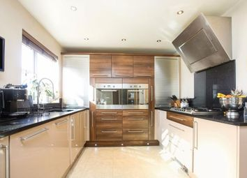 4 bed detached house for sale in Millwood Close, Cheadle Hulme, Cheshire SK8