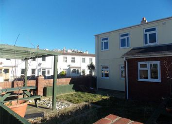 Thumbnail 4 bed property for sale in Chynance, Portreath, Redruth