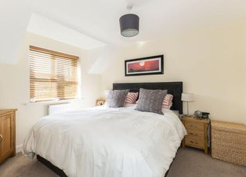 Thumbnail 3 bed semi-detached house for sale in Mount View Drive, Winchcombe, Cheltenham, Gloucestershire