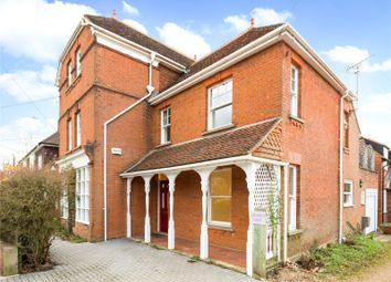 Thumbnail 5 bedroom property for sale in Bigfrith Lane, Cookham Dean