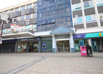 Thumbnail Office to let in Southgate House, Town Square, Basildon