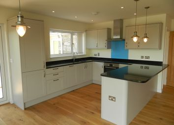 Thumbnail 2 bed detached bungalow to rent in Wall Park Close, Brixham