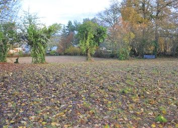 Thumbnail Property for sale in Courqueux, 19430 Goulles, France