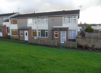 3 bed end terrace house for sale in Goodison Way, Darlington, Co Durham DL1