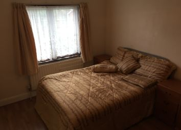 Thumbnail Room to rent in Smitham Downs, Purely
