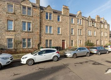 Thumbnail 1 bed flat for sale in 5 (1F2) Featherhall Road, Corstorphine, Edinburgh