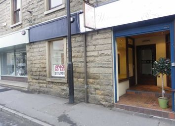 Thumbnail Property to rent in Berry Lane, Longridge, Preston