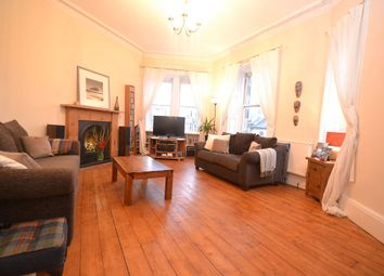 2 bed flat to rent in Cormiston Road, Edinburgh EH10