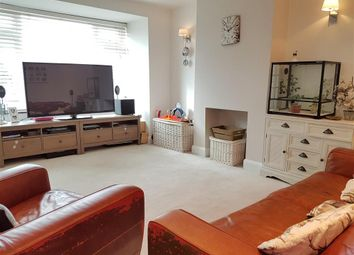Thumbnail 5 bed semi-detached house for sale in Church Road, Billericay, Essex