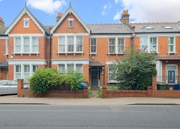 Thumbnail 5 bed property for sale in Half Moon Lane London, Herne Hill, London