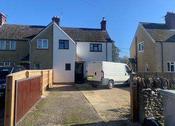 Curbridge, Oxfordshire OX29 property