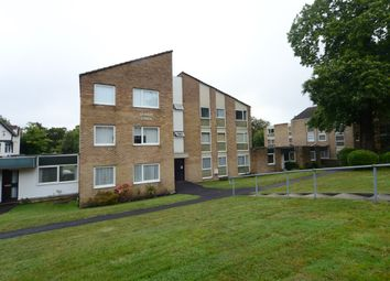 Thumbnail 1 bed flat for sale in Poole Road, Westbourne, Bournemouth