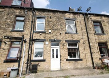 Thumbnail 2 bed terraced house for sale in Co-Operative Street, Todmorden