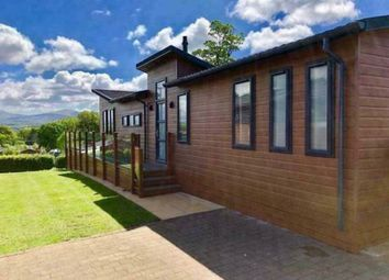 3 bed property for sale in Plas Coch Holiday Park, Llanfairpwllgwyngyll LL61