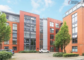 Thumbnail 2 bed flat for sale in 58 Water Street, Birmingham, West Midlands