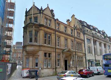 Thumbnail Office to let in 26 Baldwin Street, Bristol, Bristol