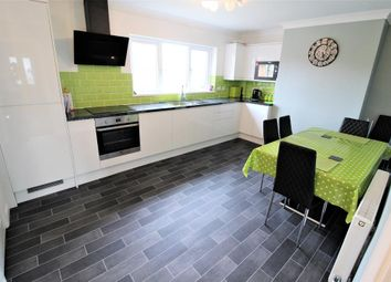 Thumbnail 3 bedroom semi-detached house for sale in Kingswood Crescent, Hoyland, Barnsley, South Yorkshire