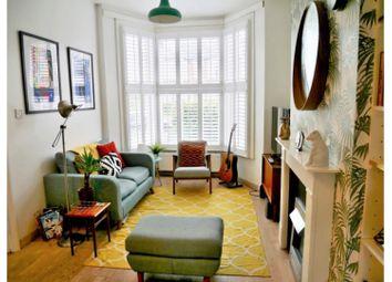 2 bed maisonette for sale in Broadfield Road, Catford SE6