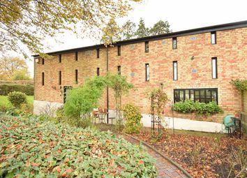 Main Road, Knockholt, Sevenoaks, Kent TN14. 4 bed mews house for sale
