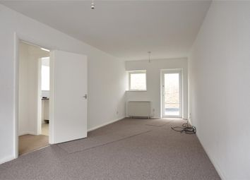 2 bed maisonette to rent in A Bury Street, Abingdon, Oxfordshire OX14