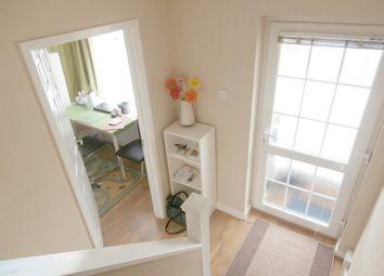 Thumbnail 4 bedroom semi-detached house to rent in Rachel Garden, Birmingham
