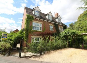Thumbnail 6 bed detached house for sale in Batsmans Drive, Rushden