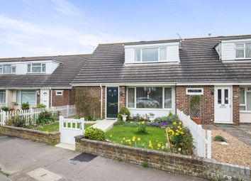 Thumbnail 2 bed property for sale in Pryors Lane, Aldwick, Bognor Regis