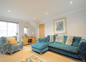 Thumbnail 3 bed town house for sale in Etherington Court, Beverley