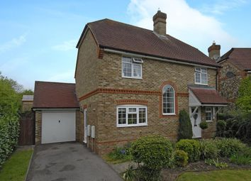 Thumbnail 3 bed property to rent in Pondfield Road, Rudgwick, Horsham, West Sussex