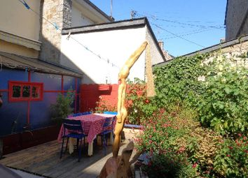 Thumbnail 3 bed property for sale in Fougères, Bretagne, 35300, France