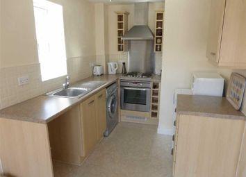 Thumbnail 2 bedroom flat to rent in Scott House, Swindon, Wiltshire