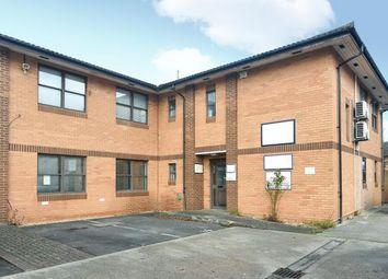 Thumbnail Office to let in Bankside, Kidlington