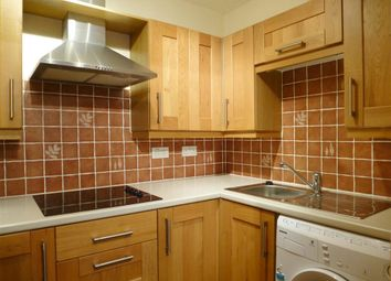Thumbnail 1 bed flat to rent in Tower Street, Taunton