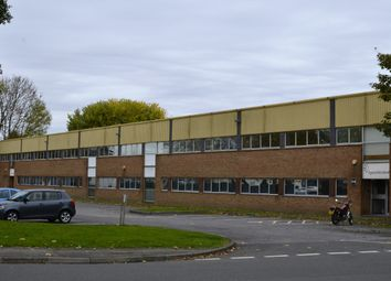Thumbnail Warehouse to let in Unit 3-6 Lynx Cres, Weston Ind Est, Weston-Super-Mare