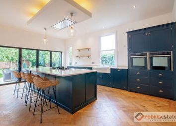 6 bed property for sale in Derby Road, Long Eaton, Nottingham NG10