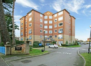 1 bed property for sale in Lindsay Road, Branksome Park, Poole BH13