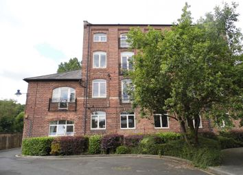Thumbnail 2 bed property to rent in Olivers Mill, Morpeth
