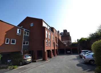 Thumbnail 1 bed flat for sale in Jephson Close, Eastbourne