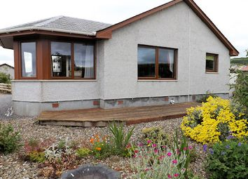 Thumbnail 3 bed detached bungalow for sale in Southend, Campbeltown