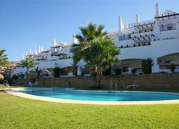 Thumbnail 2 bed property for sale in Nueva Andalucia, Malaga, Spain