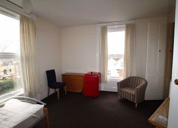 2 bed flat to rent in Cambridge Street, Norwich NR2
