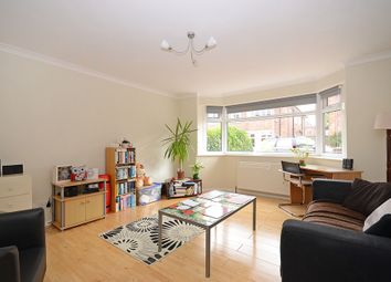 Thumbnail 1 bedroom flat to rent in Moorland Road, York