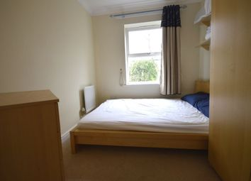 Thumbnail Room to rent in Penners Gardens, Surbiton