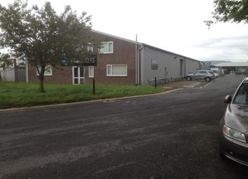Thumbnail Light industrial to let in Station Road, Stokesley Business Park, Stokesley