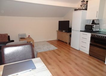 Thumbnail 1 bedroom flat to rent in Albert Road, Colne