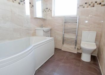 Thumbnail 5 bed property to rent in Tottenhall Road, London