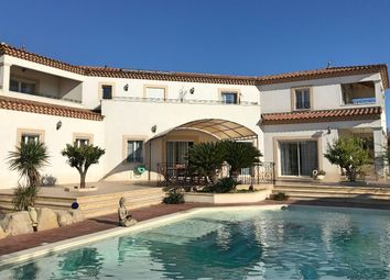 Thumbnail 6 bed property for sale in Vergeze, Gard, France