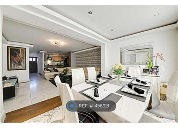 Thumbnail 4 bed semi-detached house to rent in Elsinore Gardens, London