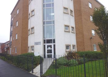Thumbnail 2 bed shared accommodation to rent in Woolmore Road, Hunts Cross Village, Liverpool