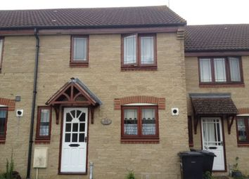 Thumbnail 3 bed terraced house to rent in Hills Orchard, Martock